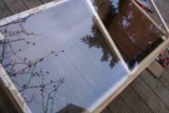 atelier-chassis20-reflet