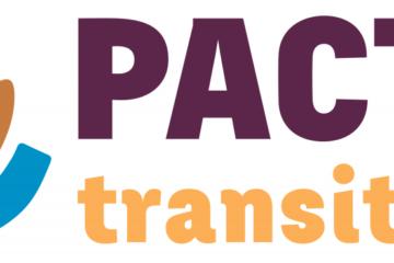 Pacte pour la transition