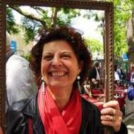 Anne Laurence Gautier
