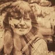 Catherine Logette